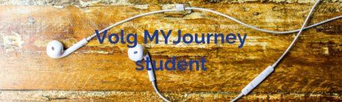 Volg MYJourney student