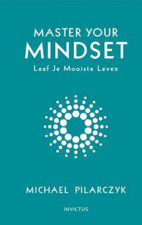 Master your mindset - Boekentip