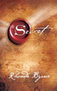 The secret - boekentips