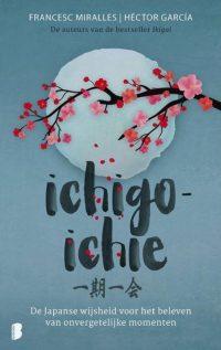 ichigo-ichie-boekentips